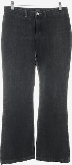 JOOP! Jeans Jeans in 29 in Anthracite, Item view