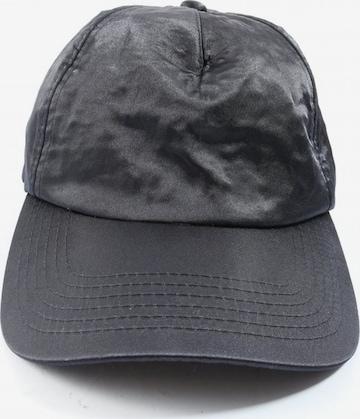 H&M Hat & Cap in XS-XL in Blue