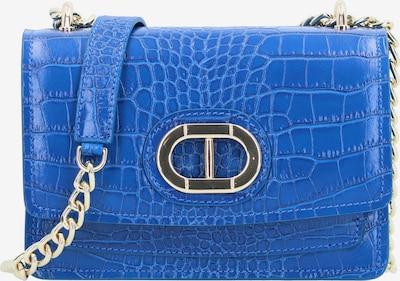 Dee Ocleppo Umhängetasche in blau, Produktansicht
