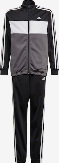 ADIDAS PERFORMANCE Tracksuit in mixed colours, Item view