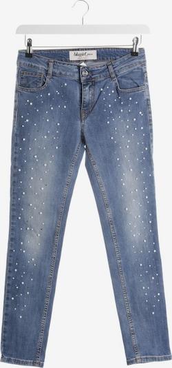 Blugirl Jeans in 27-28 in blau, Produktansicht