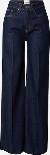 ABOUT YOU x Laura Giurcanu Jeans 'Pauline' in Blue denim, Item view