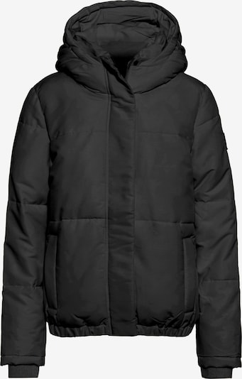 WLD Prijelazna jakna 'Rocket Empire' u crna, Pregled proizvoda