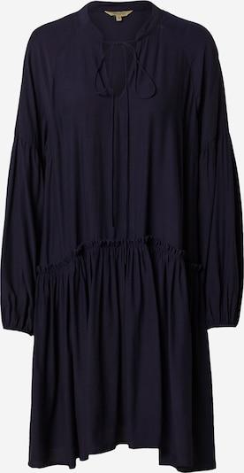 Rochie tip bluză 'Morina' Herrlicher pe albastru, Vizualizare produs