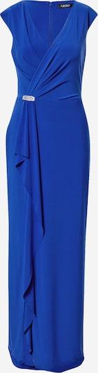 Lauren Ralph Lauren Suknia wieczorowa w kolorze królewski błękitm, Podgląd produktu