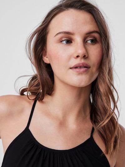 VERO MODA Letní šaty 'Simply Easy' - černá, Produkt