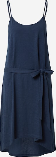 mazine Kleid 'Pinetta' in navy, Produktansicht