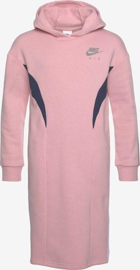 Rochie Nike Sportswear pe bleumarin / roz, Vizualizare produs