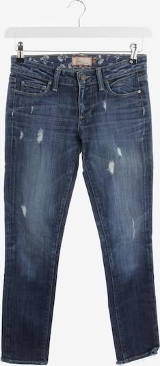PAIGE Jeans in 25 in blau, Produktansicht