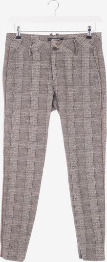MOS MOSH Pants in M in Brown, Item view