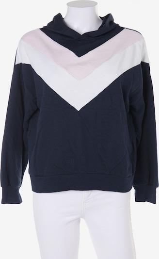 CLOCKHOUSE by C&A Sweatshirt & Zip-Up Hoodie in XL in Navy, Item view