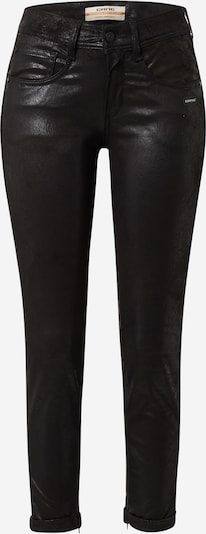 Gang Hose 'Amelie' in schwarz, Produktansicht