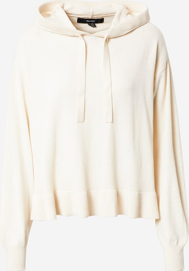 VERO MODA Sweater in Cream, Item view