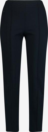 GERRY WEBER Hose in kobaltblau, Produktansicht