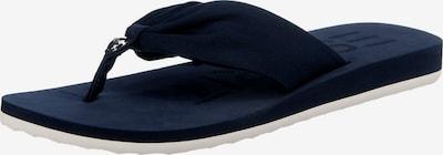 ESPRIT Žabky 'Ebba' - námořnická modř, Produkt