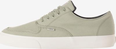 ELEMENT Sneaker in grün, Produktansicht