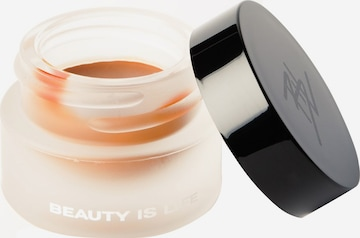 BEAUTY IS LIFE Concealer in Braun