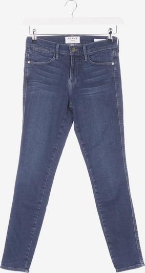 FRAME Jeans in 26 in Dark blue, Item view