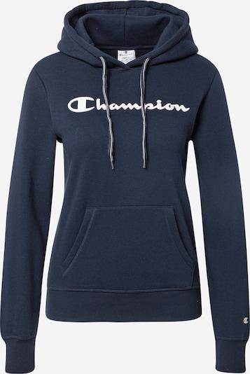 Champion Authentic Athletic Apparel Majica | mornarska barva, Prikaz izdelka