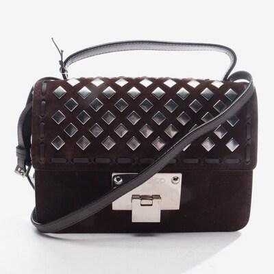 JIMMY CHOO Bag in One size in Dark brown, Item view