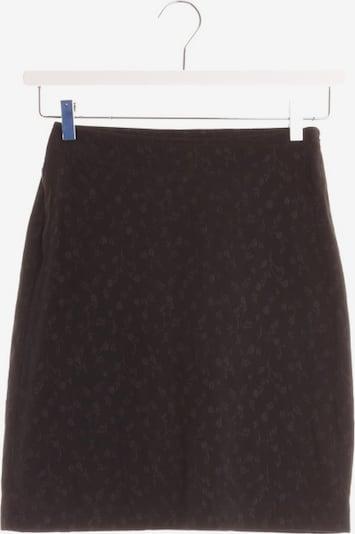 Kathleen Madden Rock in S in schwarz, Produktansicht