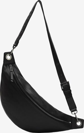 Liebeskind Berlin Tasche 'Hannah' in schwarz, Produktansicht
