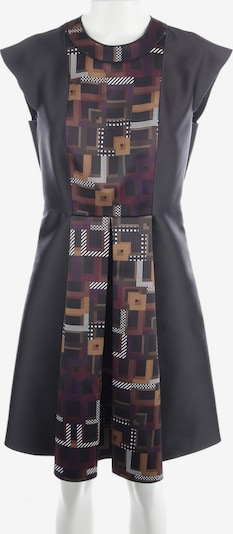 Longchamp Kleid in M in mischfarben, Produktansicht