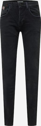 Džinsai 'NIELS' iš LTB, spalva – juoda, Prekių apžvalga