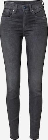 Jean 'Lhana' G-Star RAW en gris
