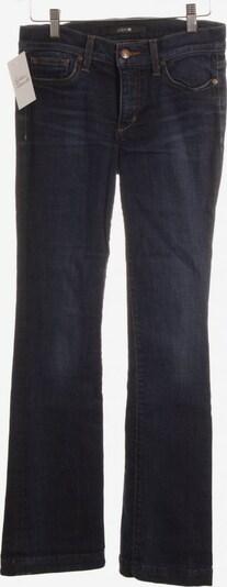 JOE'S Jeans Jeansschlaghose in 25-26 in dunkelblau, Produktansicht