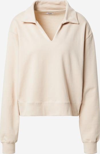 Cotton On Πουλόβερ 'KORA' σε κρεμ, Άποψη προϊόντος