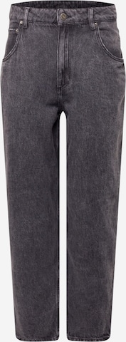 AMERICAN VINTAGE Jeans in Grey