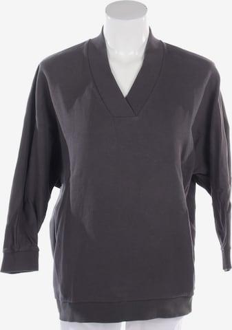 KENZO Sweatshirt / Sweatjacke in M in Grau