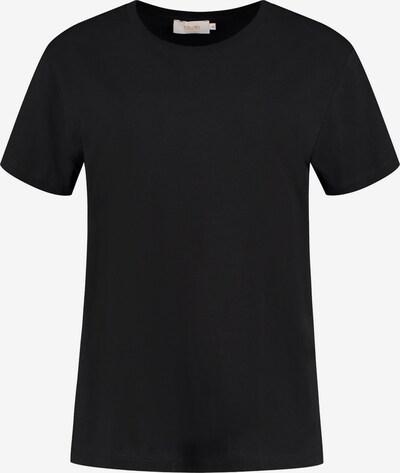 Tricou 'TARIFA' Shiwi pe portocaliu homar / roz pal / negru / alb, Vizualizare produs