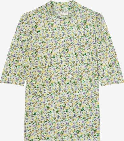 Marc O'Polo DENIM T-Shirt in mischfarben, Produktansicht