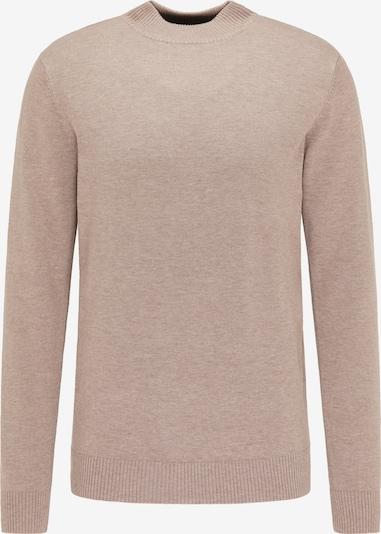 RAIDO Pullover in beige, Produktansicht