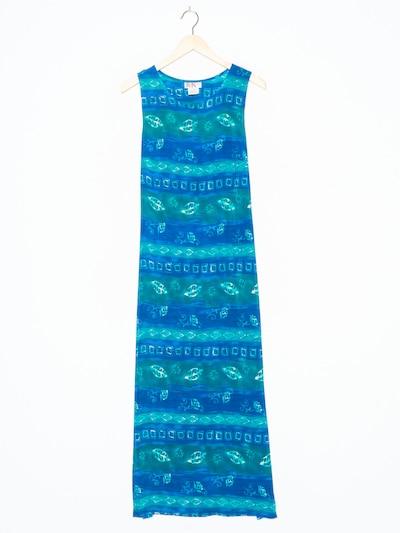R&K Originals Kleid in XL in blau, Produktansicht
