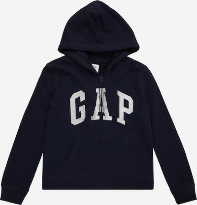 GAP Collegetakki värissä laivastonsininen / hopea, Tuotenäkymä