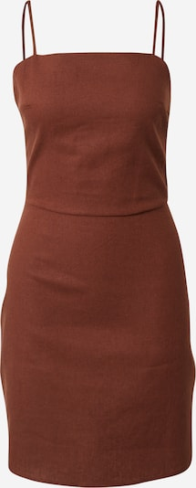 LeGer by Lena Gercke Dress 'Nora' in Dark brown, Item view