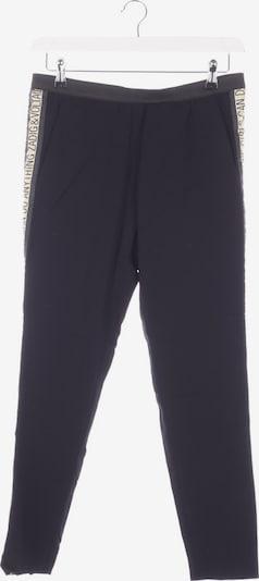 Zadig & Voltaire Pants in M in Black, Item view