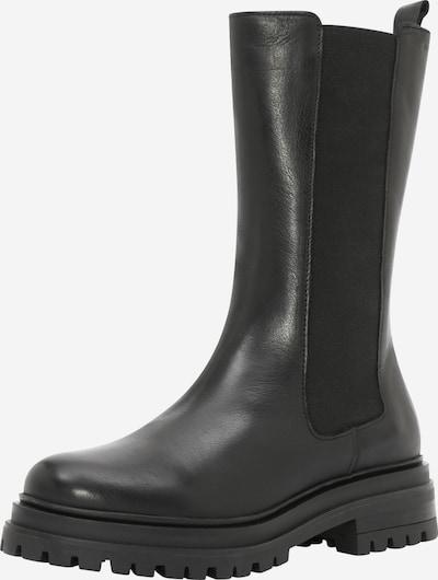 Bianco Chelsea Boots 'Darlene' in schwarz, Produktansicht