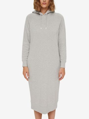 ESPRIT Kleid in Grau