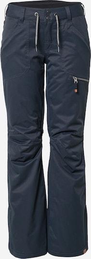 ROXY Outdoorové nohavice 'NADIA' - čierna, Produkt