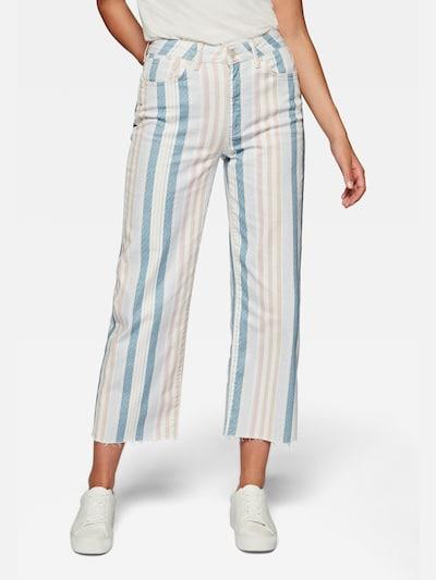 Mavi Jeans 'Lia' in mischfarben, Modelansicht