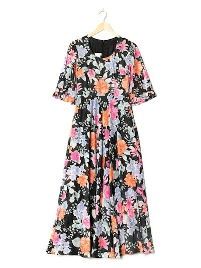 JOBIS Kleid in S-M in schwarz, Produktansicht