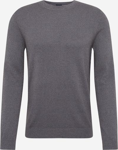 JOOP! Pullover 'Barny' in grau, Produktansicht