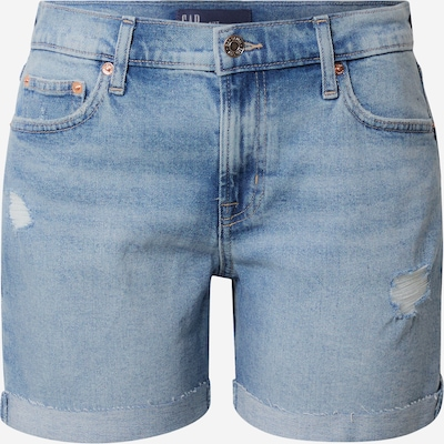GAP Jeans 'PACIFIC' in Blue denim, Item view