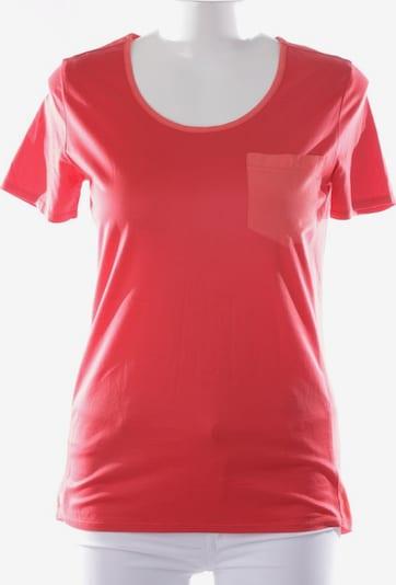 GC Fontana Shirt in M in rot, Produktansicht