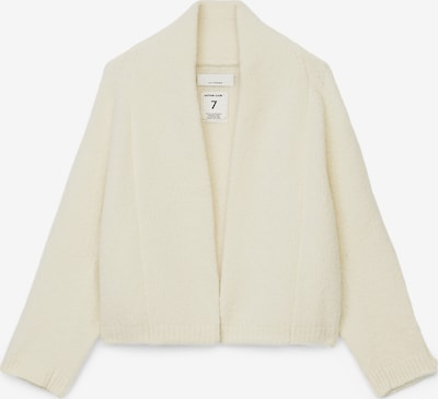Marc O'Polo Knit Cardigan in Beige, Item view