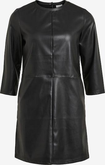 VILA Dress 'Dolores' in Black, Item view